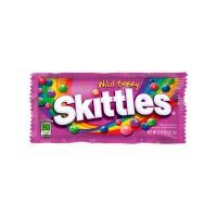 Skittles Wild Berry