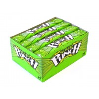 American Licorice Sour Punch Straws Apple 2 oz
