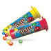 M&M's Minis Milk Chocolate Tube