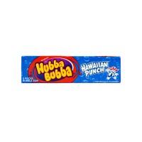 Hubba Bubba Hawaiian Punch