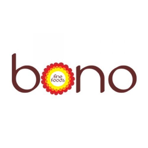 Bono Foods