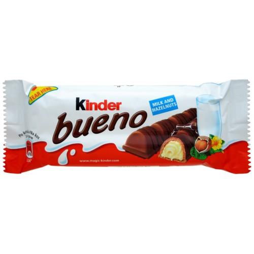 bueano