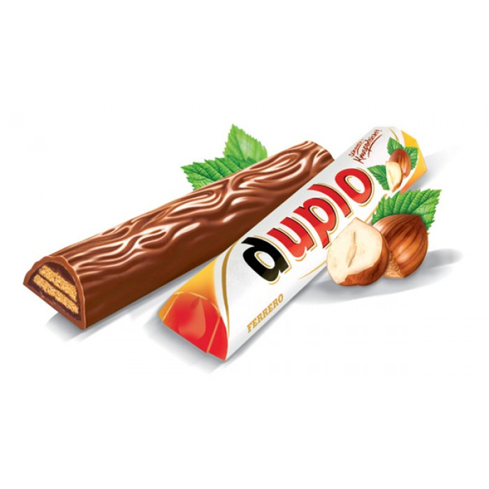 What's your favorite candy bar? | AnandTech Forums