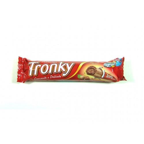 Ferrero Tronky