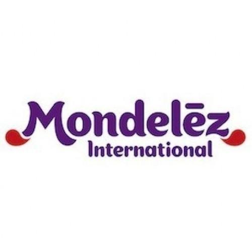 Mondelez / Kraft Foods