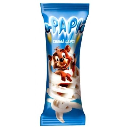 Papi Milk Cream