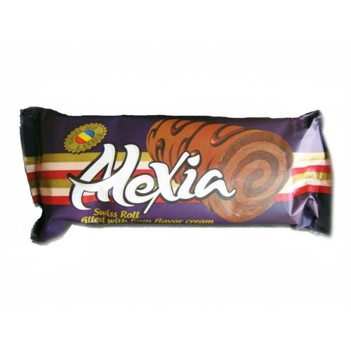Germino Alexia